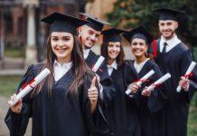 Khalifa University Scholarship 2022