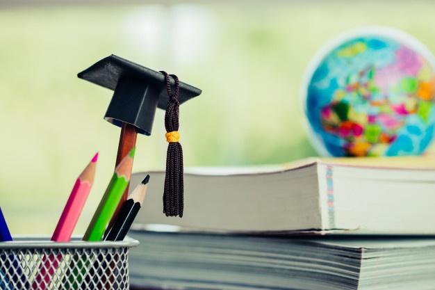Hamad Bin khalifa University Scholarship